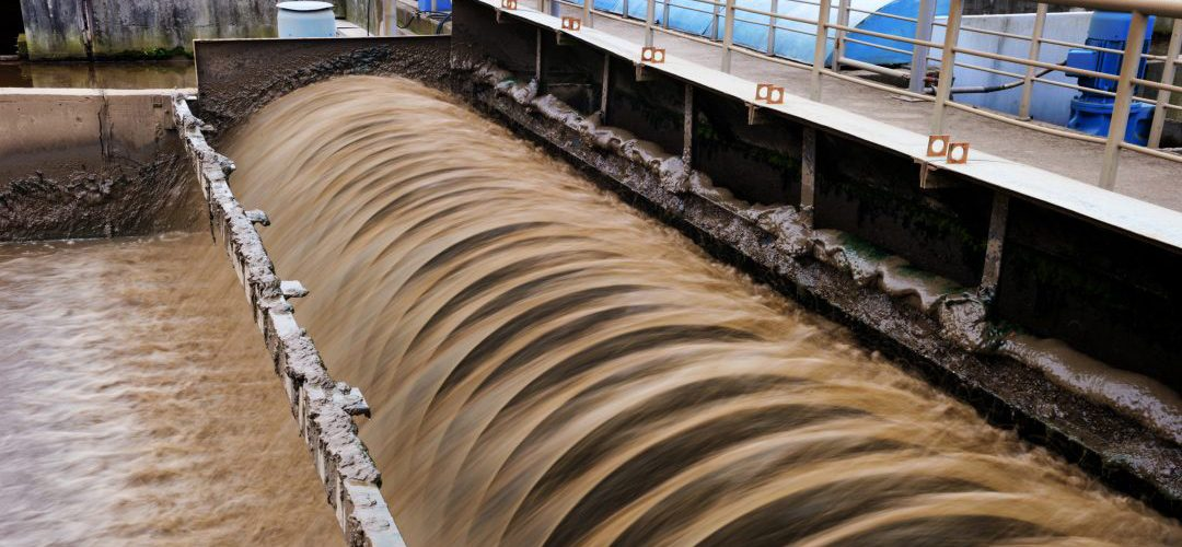 Rare Earth In Wastewater Treatment