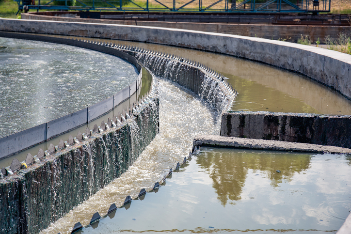 Geneseo Wastewater Case Study Neo WaterFX